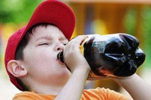 6 dấu hiệu cảnh báo bệnh đái tháo đường nguy hiểm ở trẻ