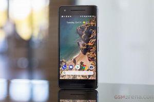 Google phát hiện lỗ hổng bảo mật trên điện thoại Android