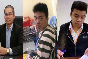 Địa ốc 6AM: Sai phạm tại Địa ốc Alibaba, truy cứu trách nhiệm của địa phương