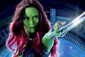 'Guardians of the Galaxy 3' sẽ có mốc thời gian cách một thập kỷ sau phần 2!