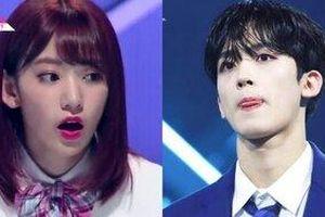 Mnet thao túng kết quả của Produce X101: Netizens đã tìm thấy nhiều bằng chứng khác từ các mùa trước
