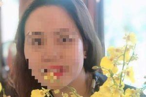 Xử lý nữ Trưởng phòng chưa tốt nghiệp cấp 3 ở Tỉnh ủy Đắk Lắk thế nào?