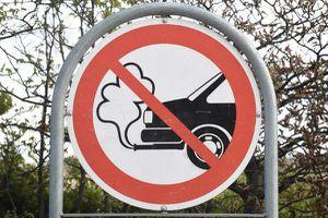 Đan Mạch kêu gọi EU đưa ra chiến lược loại bỏ xe chạy bằng diesel và xăng từ năm 2030