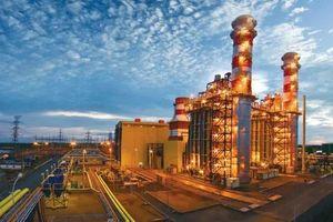 Tập đoàn AES của Mỹ đầu tư 5 tỷ USD xây nhà máy điện Sơn Mỹ 2 tại Bình Thuận