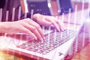 Ngân hàng ảo - Xu thế mới trong ứng dụng công nghệ tài chính