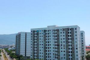 Bình Định cấp chủ trương đầu tư dự án Ecohome Nhơn Bình