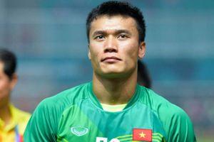 Báo Indonesia: 'Bóng đá Việt Nam có ký ức tồi tệ tại Bali'