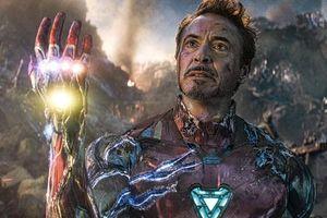 Khán giả bức xúc vì Robert Downey Jr. không được tranh giải Oscar