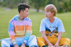 Jack và K-ICM thoát mác mặc sến trong MV 'Em gì ơi' như thế nào?