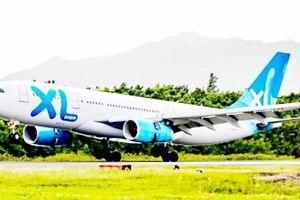 2019 - năm buồn với nhiều hãng hàng không thế giới