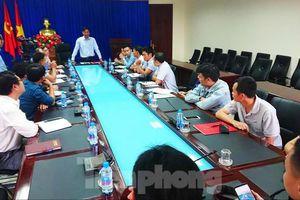 Vụ nữ trưởng phòng mạo danh tại Tỉnh ủy Đắk Lắk: Quy trình lỏng lẻo?