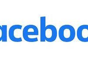 Nguy hiểm rình rập khi Facebook thực hiện kế hoạch tích hợp mã hóa 3 dịch vụ nhắn tin