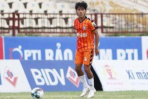 BLV Quang Huy: 'Tất cả các cầu thủ đều còn cơ hội ở ĐT Việt Nam'