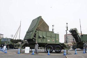 Chán Nga, Mỹ... Saudi Arabia tăng cường phòng không bằng vũ khí Hàn Quốc?