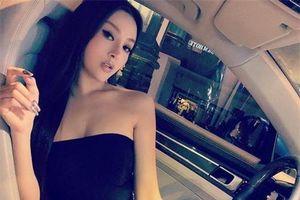 Bốn hot girl Việt là mẹ 2 con nhưng ngày càng xinh đẹp 'bốc lửa'