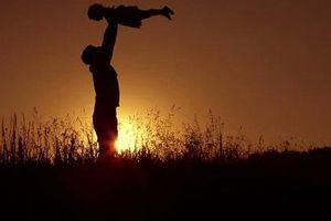 2 lời cha dặn con gái trước khi về nhà chồng không được phép quên