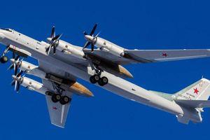 National Interest nêu danh các máy bay ném bom nguy hiểm nhất của Nga