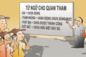 Vì sao bạn tôi bỗng nghiên cứu tiếng Việt