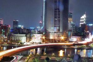 Du lịch Thành phố Hồ Chí Minh - Bài 1: Phát triển sản phẩm đa dạng, tăng trải nghiệm