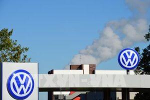 Volkswagen chi hơn 1,5 tỷ USD xây nhà máy mới tại Thổ Nhĩ Kỳ
