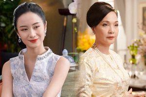 NSND Lê Khanh và Jun Vũ gia nhập hội 'Gái già lắm chiêu 3' cùng Ninh Dương Lan Ngọc