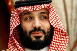Giá dầu thô có thể tăng lên tới 150 USD/thùng vì vấn đề Iran