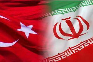 Iran và Thổ Nhĩ Kỳ tăng cường hợp tác an ninh bất chấp sức ép từ Mỹ
