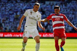 Biếm họa 24h: Bale kiến tạo 'siêu đẳng' khiến cộng đồng mạng phát sốt