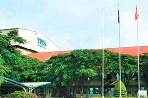TTC Sugar dự kiến chia cổ tức tỷ lệ 5% do niên độ kinh doanh chỉ đạt 62% kế hoạch