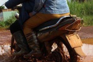 Đắk Nông: Đầu tư gần 400 tỷ đồng phát triển khu vực biên giới