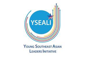 Học bổng Sáng kiến Thủ lĩnh trẻ Đông Nam Á 2020 tìm kiếm ứng viên