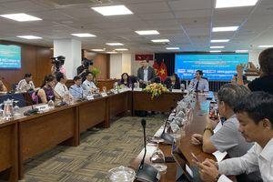 Vietnam ICT Outlook - VIO 2019: Định hình tương lai Fintech Việt Nam