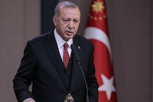 Tình hình Syria: Mỹ 'bỏ rơi' SDF, Thổ Nhĩ Kỳ tuyên bố tấn công bất kỳ lúc nào, LHQ lên tiếng