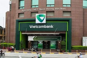 Các ngân hàng tiếp tục báo lãi khủng trong quý III