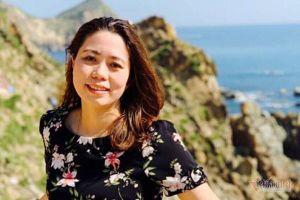 Xác minh người nâng đỡ nữ trưởng phòng ở Tỉnh ủy Đắk Lắk