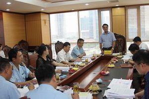 Sớm triển khai Hệ thống quá cảnh hải quan ASEAN