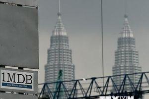 Vụ 1MDB: Malaysia yêu cầu em trai cựu Thủ tướng Najib trả lại tiền