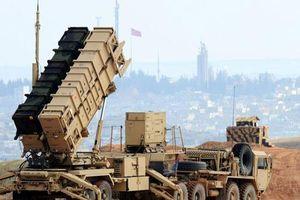 Lộ diện đối tượng thay thế Patriot PAC 3 sau màn thể hiện tồi tệ tại Trung Đông