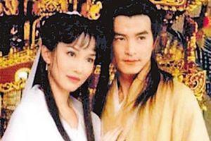 2 cặp diễn viên nên duyên nhờ phim kiếm hiệp Kim Dung bây giờ ra sao?