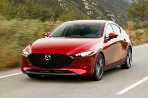 XE HOT (7/10): Honda SH cũ giá siêu sốc, Mazda 3 giảm giá kịch sàn