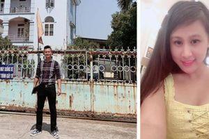 Cô gái xinh đẹp giúp chồng cầm đầu đường dây cá độ trăm tỷ ở Bắc Giang