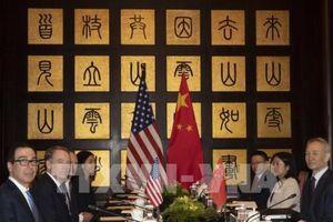 Những dự báo về khả năng chấm dứt thương chiến Mỹ-Trung