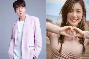 Hwang Chi Yeol gọi nhầm Tiffany thành Jessica trong 'Running Man', cư dân mạng chê EQ quá thấp