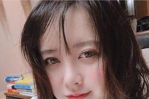 Vừa có tin tốt về Ahn Jae Hyun, Goo Hye Sun đã vội tạo drama 'chà đạp': Tiết lộ tin nhắn với nữ CEO!