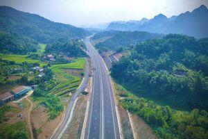 Lo cao tốc Bắc - Nam dính nạn 'sân trước sân sau', Thủ tướng yêu cầu Bộ GTVT 'nghiên cứu và xử lý'