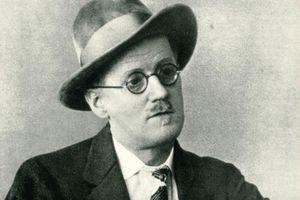 Biểu tượng tôn giáo trong sáng tác của James Joyce