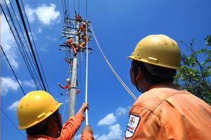 PC Đồng Tháp: Thường xuyên đổi mới, đáp ứng nhu cầu điện của khách hàng