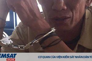 Phê chuẩn Lệnh bắt khẩn cấp đối với Huỳnh Kim Tâm về hành vi giết người.