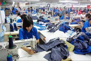 Tổng LĐLĐ Việt Nam đề xuất mới về tuổi hưu, giờ làm thêm, tiền lương