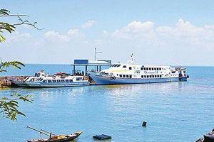 Tổ chức hội thảo phát huy tiềm năng và lợi thế 3 vùng du lịch tại Kiên Giang